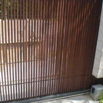 https://www.sanautogate.com.sg/wp-content/uploads/2019/01/dark-brown-auto-gate.jpg
